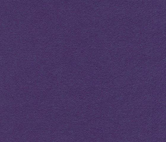FINETT FEINWERK classic | 753509 by Findeisen | Wall-to-wall carpets