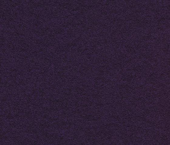 Finett Feinwerk buntes treiben | 753510 by Findeisen | Wall-to-wall carpets