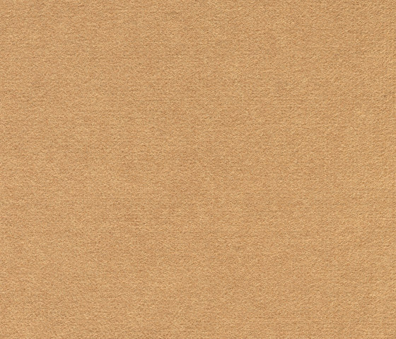 FINETT FEINWERK classic | 403501 by Findeisen | Wall-to-wall carpets