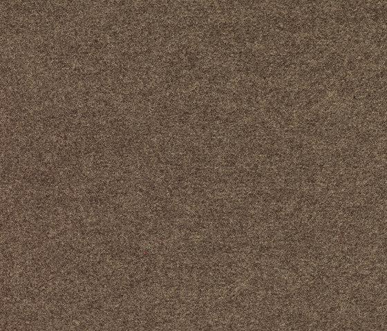 FINETT FEINWERK classic | 403506 by Findeisen | Wall-to-wall carpets