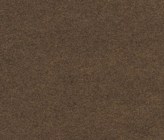 FINETT FEINWERK classic | 403507 by Findeisen | Wall-to-wall carpets