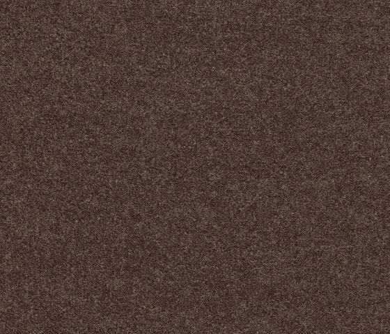 FINETT FEINWERK classic   403508 by Findeisen   Wall-to-wall carpets
