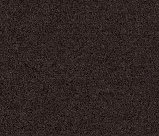 FINETT FEINWERK pure   403510 by Findeisen   Wall-to-wall carpets