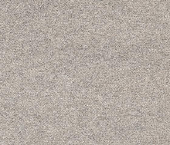 Finett Feinwerk himmel und erde | 403511 by Findeisen | Wall-to-wall carpets