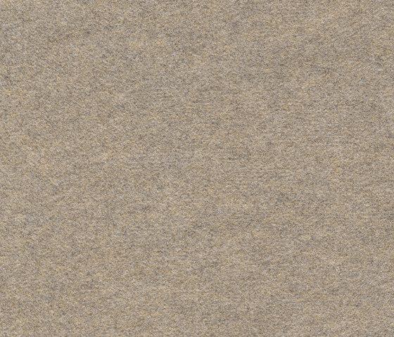 FINETT FEINWERK classic   403512 by Findeisen   Wall-to-wall carpets