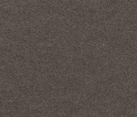 FINETT FEINWERK classic | 403513 by Findeisen | Wall-to-wall carpets