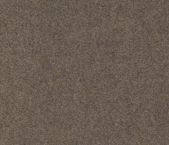 Finett Feinwerk himmel und erde | 403515 by Findeisen | Wall-to-wall carpets