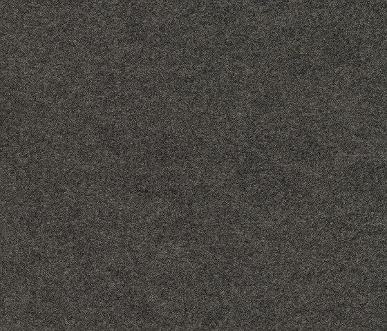 FINETT FEINWERK classic | 403516 by Findeisen | Wall-to-wall carpets