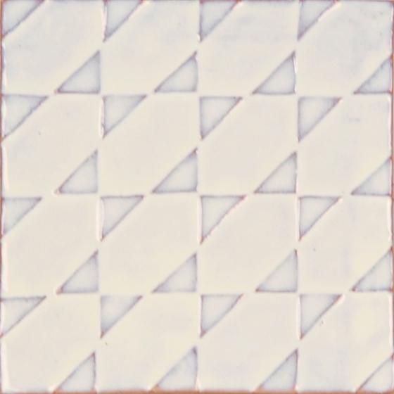 Fuoco TR12 de La Riggiola | Baldosas de cerámica