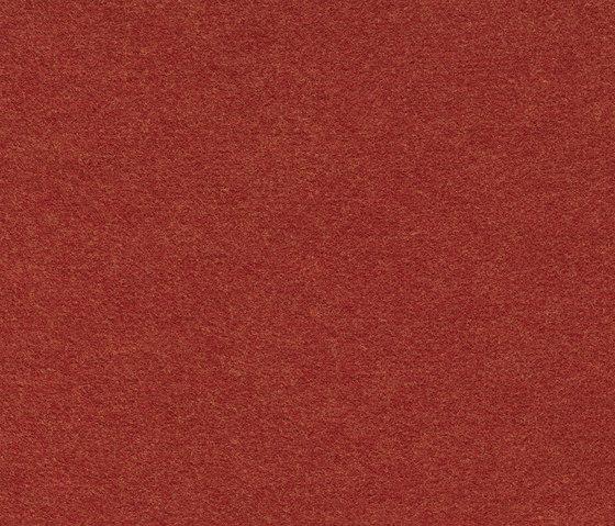 Finett Feinwerk himmel und erde | 503503 by Findeisen | Wall-to-wall carpets