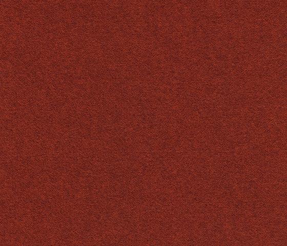 FINETT FEINWERK classic | 503508 by Findeisen | Wall-to-wall carpets