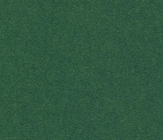 Finett Feinwerk himmel und erde | 603507 by Findeisen | Wall-to-wall carpets