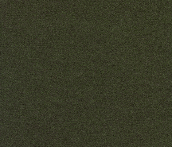 FINETT FEINWERK classic   603508 by Findeisen   Wall-to-wall carpets