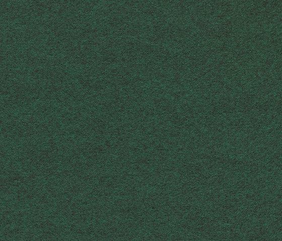 FINETT FEINWERK classic | 603509 by Findeisen | Wall-to-wall carpets