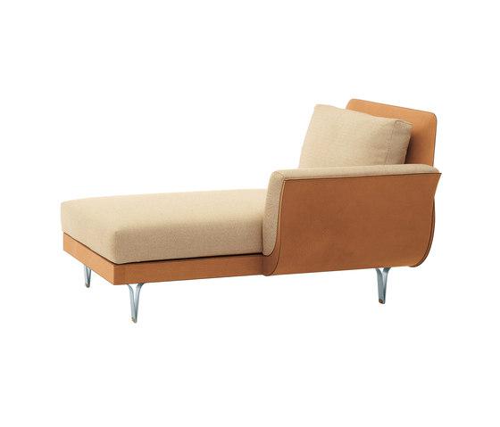 brera recami ren von i 4 mariani architonic. Black Bedroom Furniture Sets. Home Design Ideas