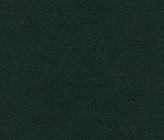 FINETT FEINWERK classic | 603510 by Findeisen | Wall-to-wall carpets