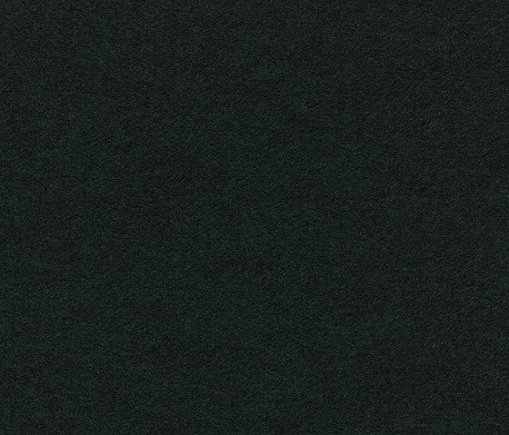 FINETT FEINWERK classic   603511 by Findeisen   Wall-to-wall carpets