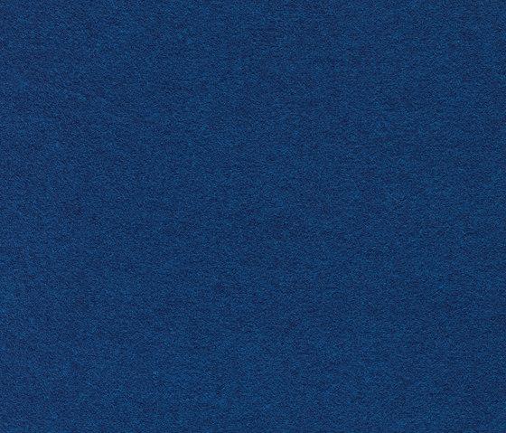Finett Feinwerk himmel und erde | 703506 by Findeisen | Wall-to-wall carpets