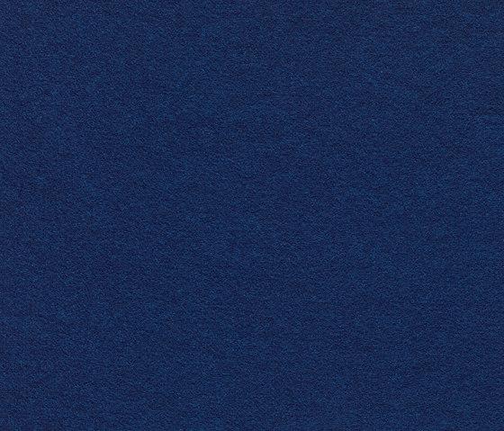 FINETT FEINWERK classic | 703507 by Findeisen | Wall-to-wall carpets