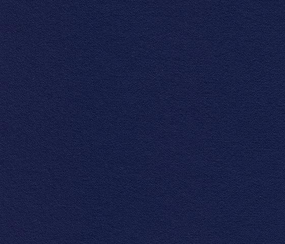 FINETT FEINWERK pure   703508 by Findeisen   Wall-to-wall carpets