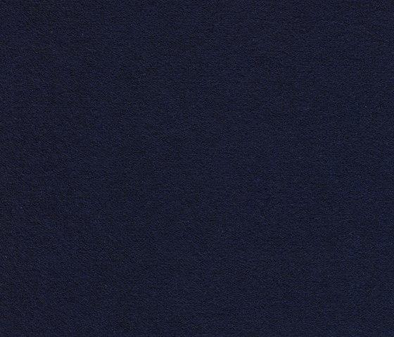 FINETT FEINWERK classic | 703509 by Findeisen | Wall-to-wall carpets