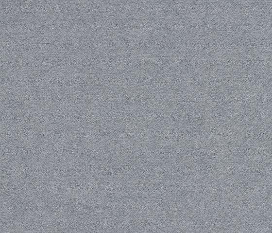 FINETT FEINWERK classic | 803502 by Findeisen | Wall-to-wall carpets