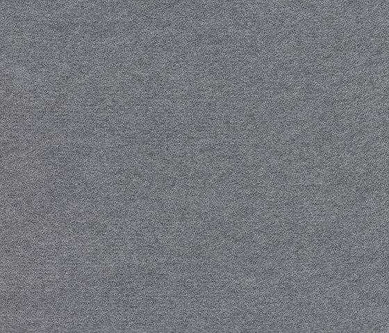 FINETT FEINWERK classic | 803503 by Findeisen | Wall-to-wall carpets