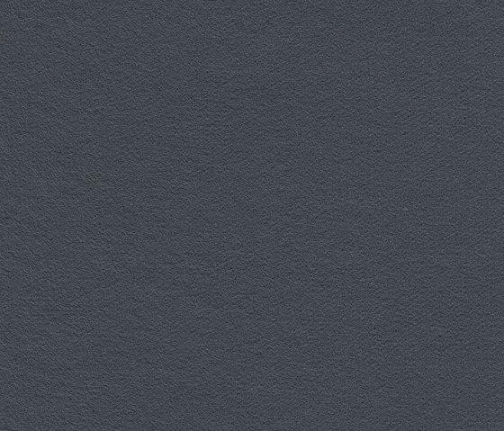FINETT FEINWERK pure | 803505 by Findeisen | Wall-to-wall carpets