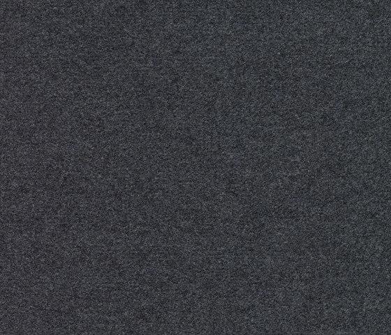 FINETT FEINWERK classic | 803506 by Findeisen | Wall-to-wall carpets
