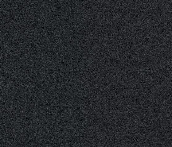 FINETT FEINWERK classic | 803507 by Findeisen | Wall-to-wall carpets