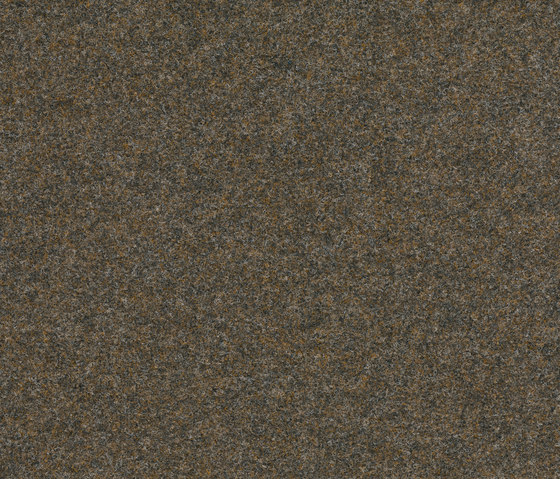 FINETT SOLID green | 1423 by Findeisen | Wall-to-wall carpets