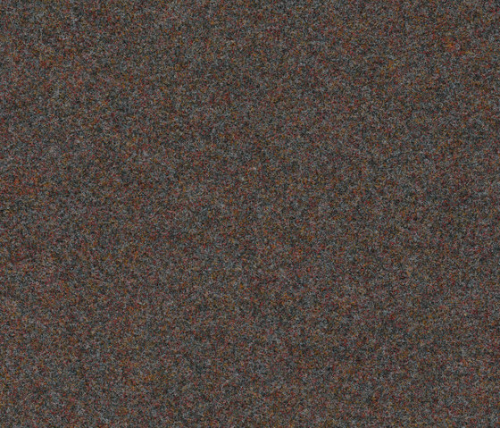 FINETT SOLID green | 4623 by Findeisen | Wall-to-wall carpets