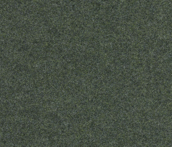 Finett Solid green | 6423 by Findeisen | Wall-to-wall carpets