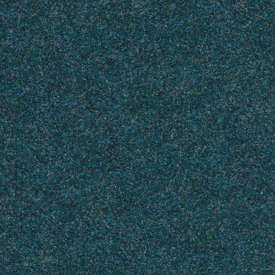 FINETT SOLID green | 7023 by Findeisen | Wall-to-wall carpets