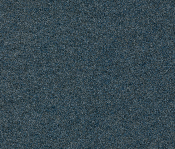 FINETT SOLID green | 7623 by Findeisen | Wall-to-wall carpets