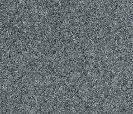 FINETT SOLID green | 8423 by Findeisen | Wall-to-wall carpets