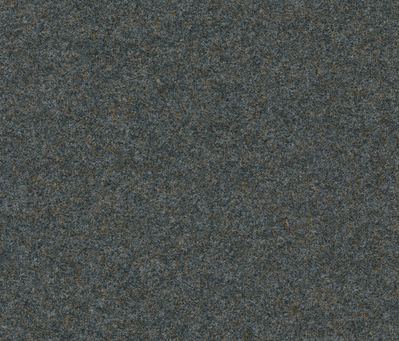 FINETT SOLID green | 8623 by Findeisen | Wall-to-wall carpets