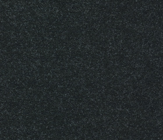 FINETT SOLID green | 9823 by Findeisen | Wall-to-wall carpets