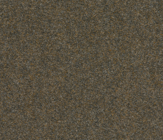FINETT VISION classic | 400125 by Findeisen | Wall-to-wall carpets