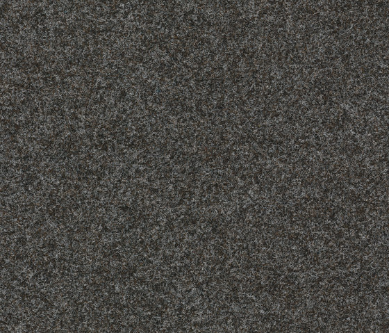 FINETT VISION classic | 400129 by Findeisen | Wall-to-wall carpets