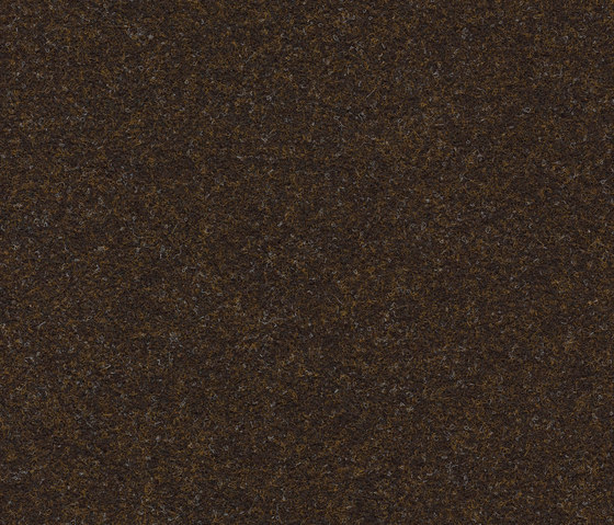 FINETT VISION classic | 400130 by Findeisen | Wall-to-wall carpets