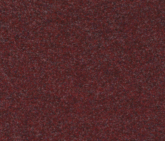 FINETT VISION classic   500137 by Findeisen   Wall-to-wall carpets