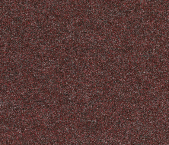 FINETT VISION classic | 500138 by Findeisen | Wall-to-wall carpets