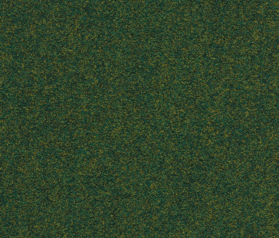 FINETT VISION classic | 600116 by Findeisen | Wall-to-wall carpets