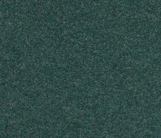 FINETT VISION classic | 600118 by Findeisen | Wall-to-wall carpets