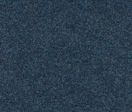 FINETT VISION classic | 700101 by Findeisen | Wall-to-wall carpets