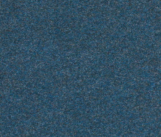 FINETT VISION classic | 700103 by Findeisen | Wall-to-wall carpets