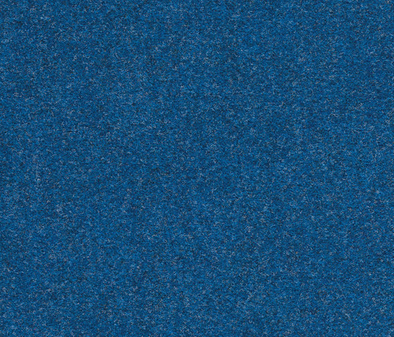 FINETT VISION classic | 700104 by Findeisen | Wall-to-wall carpets