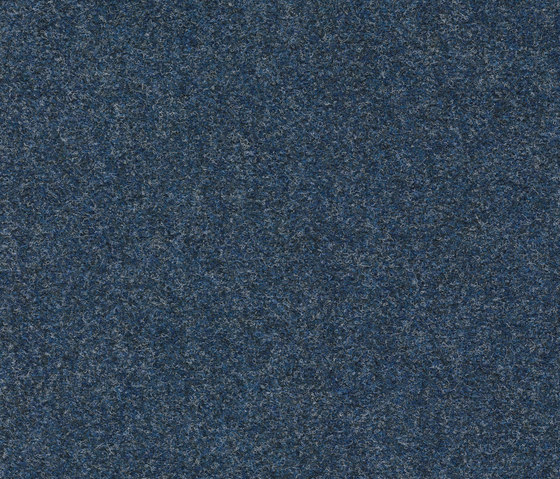 FINETT VISION classic | 700105 by Findeisen | Wall-to-wall carpets