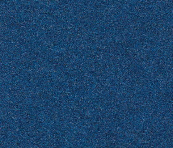 Finett Vision color | 700108 by Findeisen | Wall-to-wall carpets